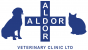 Aldor Veterinary Clinic Ltd. logo