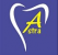 Astra Dental Centre