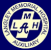 Langley Memorial Hospital Auxiliary logo